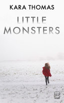 Pdf Little Monsters