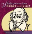 Shksp-Ience Romeo/Juliet Se Hd