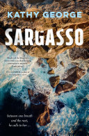 Sargasso Pdf/ePub eBook
