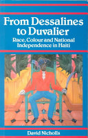 Pdf From Dessalines to Duvalier Telecharger