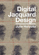 Digital Jacquard Design