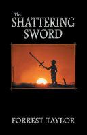 The Shattering Sword Pdf