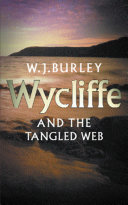 Wycliffe   The Tangled Web