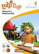 Lollipop - Deutsch & Mathematik