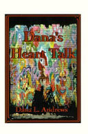 Dana's Heart Talk