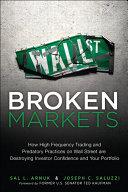 Broken Markets [Pdf/ePub] eBook