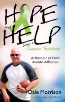 Pdf Hope and Help from a Cancer Survivor Telecharger