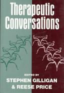 Therapeutic Conversations