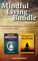 Mindful Living Bundle