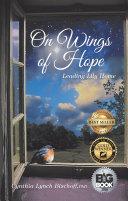 On Wings of Hope