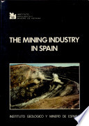 The Mining Industry in Spain