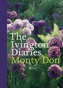 The Ivington Diaries