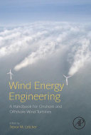 Wind Energy Engineering