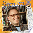 Tony DiTerlizzi