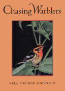 Chasing Warblers