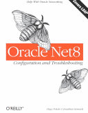 Oracle Net8 Configuration and Troubleshooting