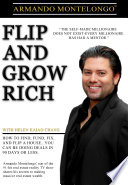 Flip and Grow Rich