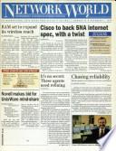 7 nov 1994