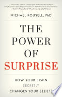 The Power of Surprise