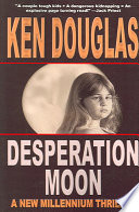 Desperation Moon Book