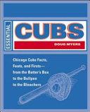 Essential Cubs