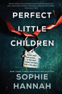 Perfect Little Children [Pdf/ePub] eBook