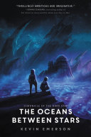 Pdf The Oceans between Stars Telecharger