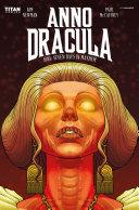 Anno Dracula #4 [Pdf/ePub] eBook
