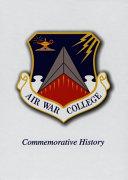Pdf Air War College Commemorative History