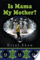 Is Mama My Mother  Book