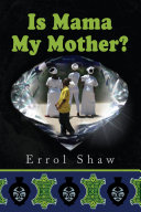 Is Mama My Mother? Pdf