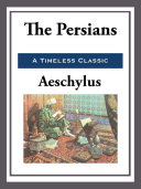 Pdf The Persians Telecharger