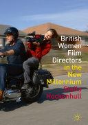 British Women Film Directors in the New Millennium Pdf/ePub eBook