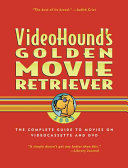 VideoHound s Golden Movie Retriever