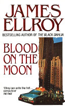 Blood On The Moon
