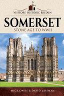 Somerset Book