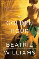 Beatriz Williams Recontract Book 1 Book