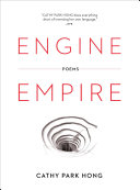 Engine Empire  Poems