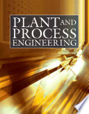 Plant and Process Engineering 360°