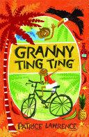 Granny Ting Ting Pdf/ePub eBook