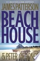 The Beach House image
