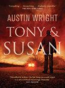Tony and Susan Pdf/ePub eBook