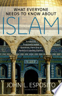 What Everyone Needs to Know about Islam Book
