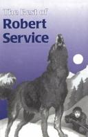 Robert William Service Books, Robert William Service poetry book