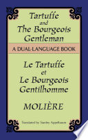 Read Online Tartuffe and the Bourgeois Gentleman For Free