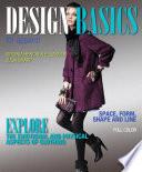 Design Basics for Apparel