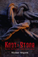 Knot of Stone [Pdf/ePub] eBook