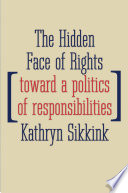 The Hidden Face of Rights