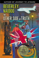 The Other Side of Truth Pdf/ePub eBook