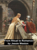 From Ritual to Romance